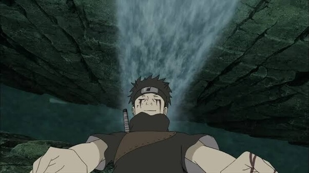 8 Characters who could have been great Hokage.